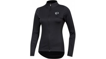 Pearl Izumi Elite Pursuit AmFIB jacket ladies black