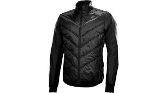 Protective Cannock 2 jacket men