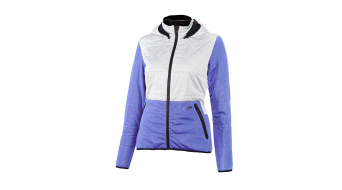 Protective Scoope jacket ladies french blue