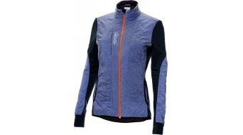 Protective Cannock 3 jacket ladies