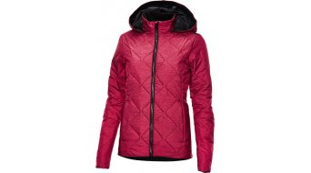 Protective P-M.D.R. jacket ladies