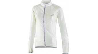 Protective Raincover Regenjacke Damen Gr. 44 white