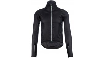 Q36.5 Air Shell Jacke Herren black