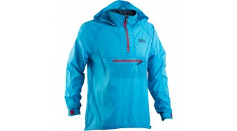 RaceFace Nano jacket Half-Zip jacket men- jacket