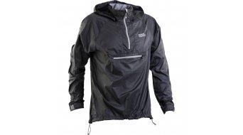 RaceFace Nano jacket Half-Zip jacket men- jacket size XL black