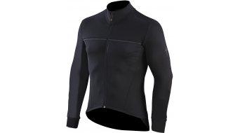 Specialized Element SL Elite Race Jacket 男士 型号 black