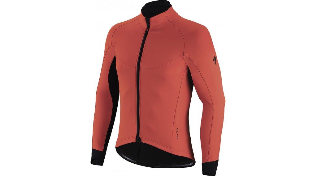 Specialized Element SL Pro chaqueta Caballeros tamaño M rocket rojo