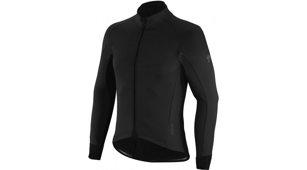 Specialized Element SL Pro chaqueta Caballeros tamaño M negro