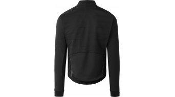 Specialized Therminal Deflect chaqueta Caballeros tamaño S negro
