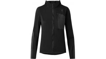 Specialized Deflect SWAT Jacke Damen black