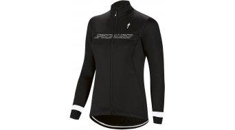 Specialized Element RBX Sport Logo Jacke Damen M