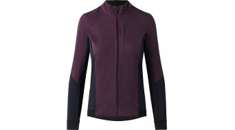 Specialized Therminal Deflect Jacket 女士 型号 cast berry