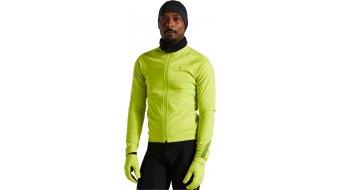 Specialized Race-Series giacca antipioggia da uomo . hyperviz