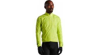 Specialized Race-Series giacca antivento da uomo .