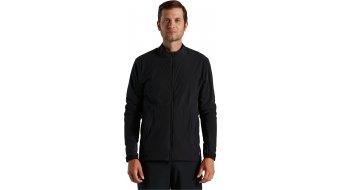 Specialized Trail Alpha jacket men