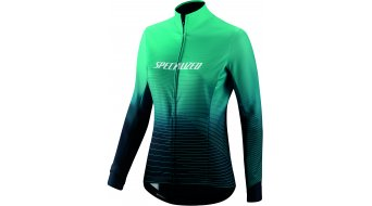 Specialized Element RBX Comp Logo Team Jacket 女士 型号