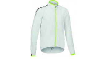 Specialized Comp Jacke Herren-Jacke Windjacket white
