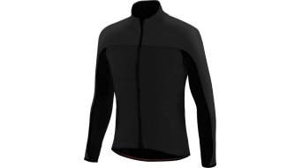 Specialized Element RBX Sport Jacke Herren-Jacke