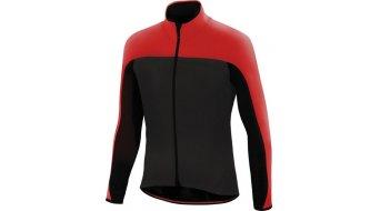 Specialized elem RBX Sport kabát férfi-kabát
