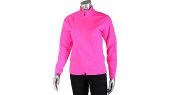 Specialized Deflect chaqueta Señoras-chaqueta M Musterkollektion