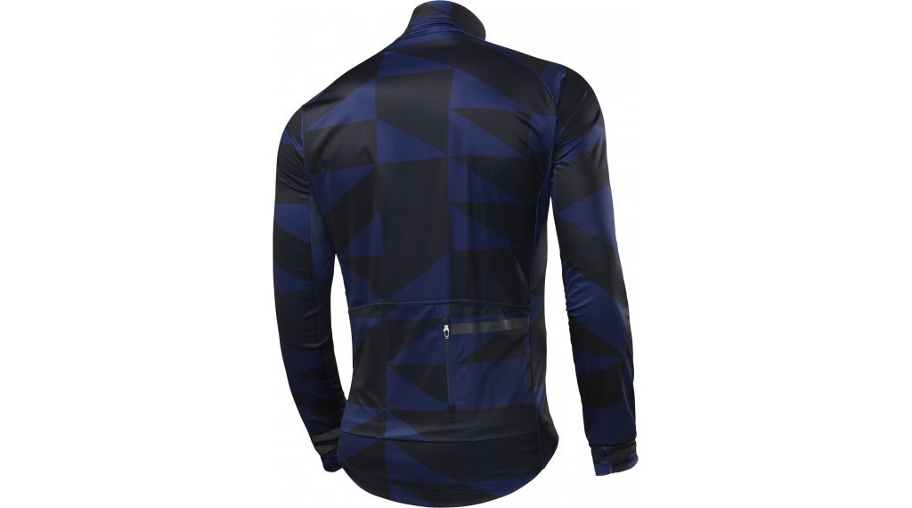 1 Taille Element Veste 0 Specialized aZxBH1p
