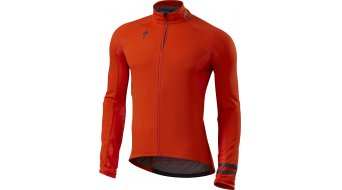 Specialized Element 1.0 Jacke Herren