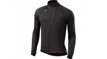 Specialized Element 2.0 Hybrid Jacke Herren Gr. M dark carbon - VORFÜHRTEIL
