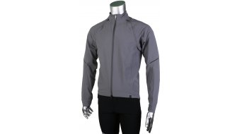 Specialized Deflect Hybrid Jacke Herren Gr. M true grey - SAMPLE