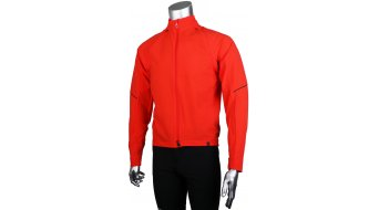 Specialized Deflect Hybrid Jacke Herren M - SAMPLE