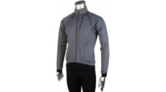 Specialized Element 2.0 Hybrid Jacke Herren Gr. M true grey - SAMPLE