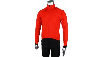 Specialized Element 2.0 Hybrid Jacke Herren M - SAMPLE