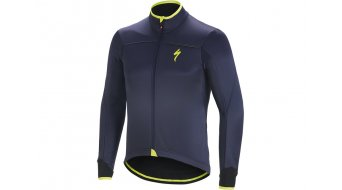 Specialized Element RBX Pro Jacke Herren M - SAMPLE