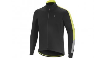 Specialized Element RBX Comp HV jacket black/neon yellow