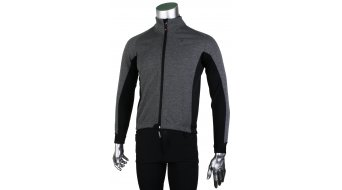 Specialized Element RBX Comp HV Jacke Herren Gr. M dark grey - SAMPLE
