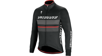 Specialized Element RBX Comp Jacket 型号 M black/anthracite