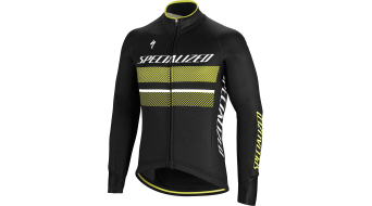 Specialized Element RBX Comp veste taille M