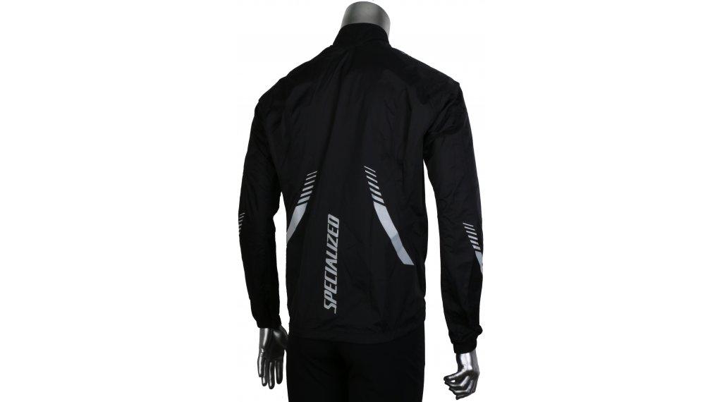 GrM Black Sample Specialized Carbon Regenjacke Deflect Herren Rbx Elite 5uTJFc3K1l