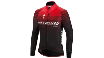 Giacca Prezzo Basso Team Expert Comprare Element Specialized A Sl wfIC4pCq6