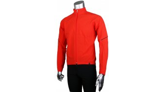 Specialized Deflect Jacke Herren-Jacke M - SAMPLE