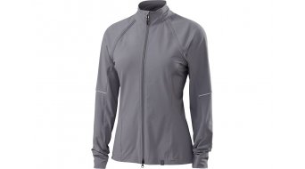 Specialized Deflect Hybrid Jacke Damen M -