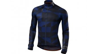 Specialized Element 1.0 Jacke M -
