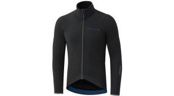 Shimano S-Phyre giacca antivento da uomo