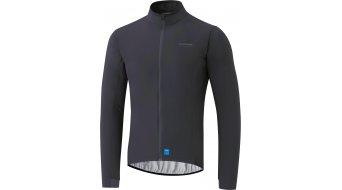 Shimano Variable Condition chaqueta Caballeros negro