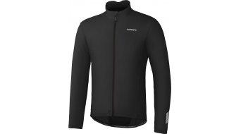 Shimano Windbreaker Compact chaqueta Caballeros