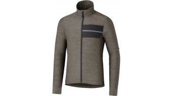 Shimano Transit Windbreaker chaqueta Caballeros-chaqueta