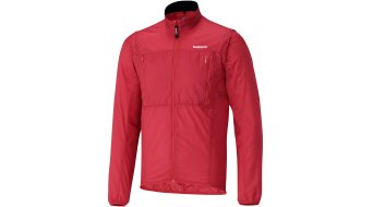 Shimano Hybrid Windbreaker jacket men