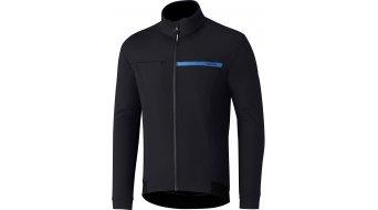 Shimano Windbreaker chaqueta Caballeros