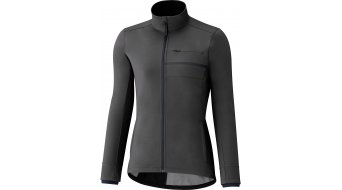 Shimano Transit Softshell Wind jacket ladies