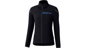 Shimano Windbreaker jacket ladies size M black
