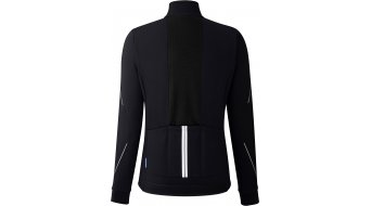 Shimano Windbreaker Jacke Damen Gr. M black